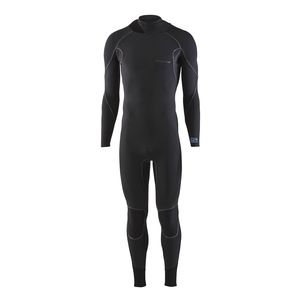 Best Wetsuits For Surfing 2020 7
