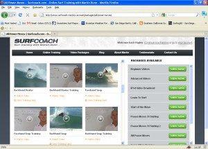 surfcoach1