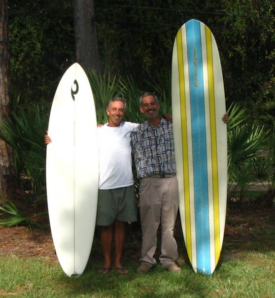 Surfing 101: Know Your Surfeneese 2