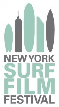The 2010 New York Surf Film Festival 2