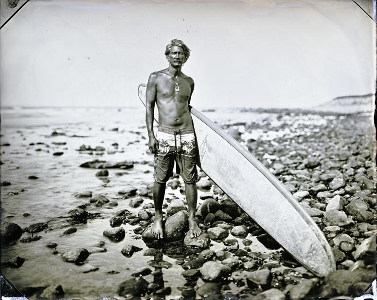 Joni Sternbach's SurfLand 3