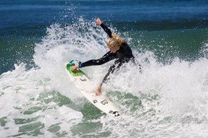 10 Questions for 7 Surfers 5