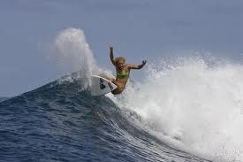 10 Questions for 7 Surfers 7