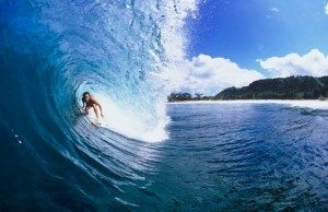 10 Questions for 7 Surfers 2