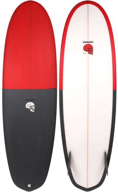 Buying A New Board?  Think Local 4