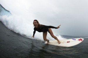 10 Questions for 7 Surfers 4