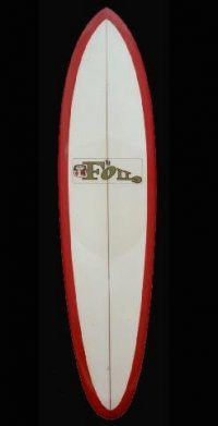 My First Surfboard 2