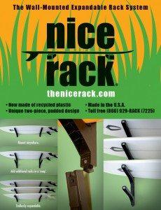 Nice Rack Review 1