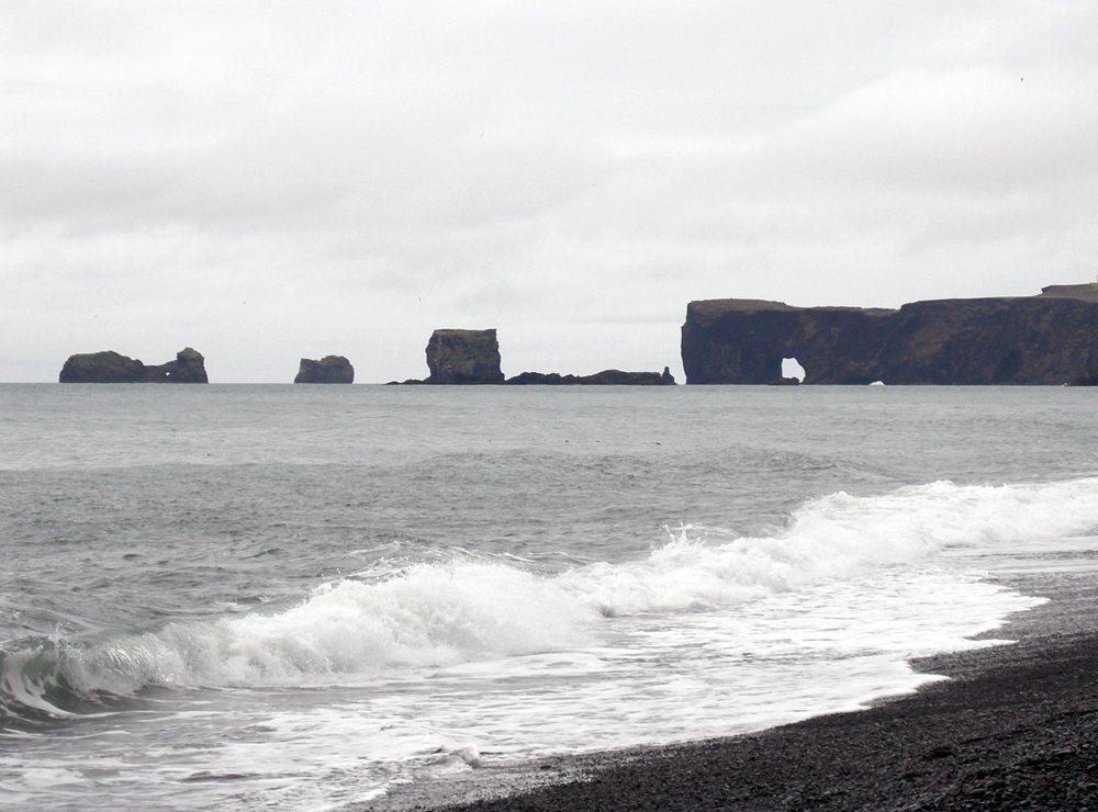 Arctic Surfers 2
