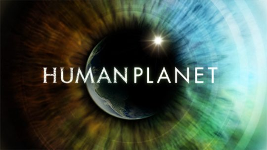 Human Planet - A Review 1