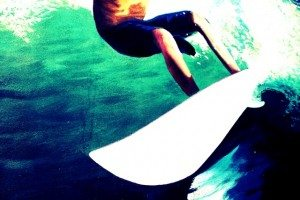 50 Things That Make Surfing Cool 4