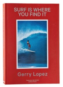 Best Gifts For Surfers 2020 27